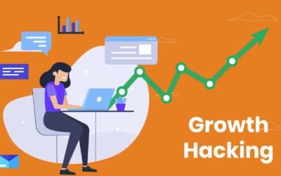 Growh Hacking A estratégia que você precisa conhecer
