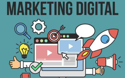7 dicas imperdíveis de marketing digital