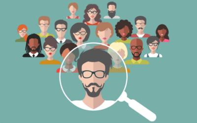 Como encontrar um bom nicho de mercado para trabalhar