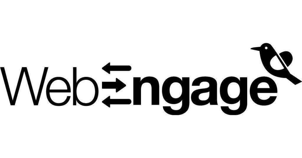 WebEngage Email Marketing