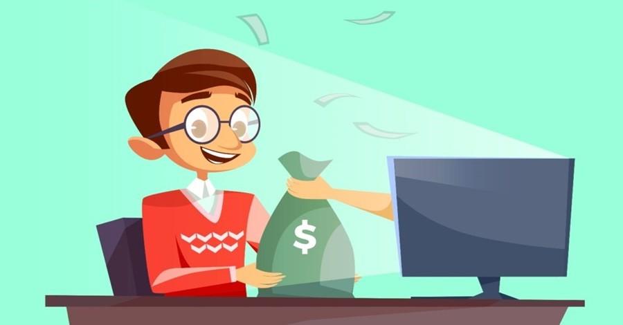 Melhores Sites de Afiliados Para Ganhar Dinheiro de Verdade em 2021