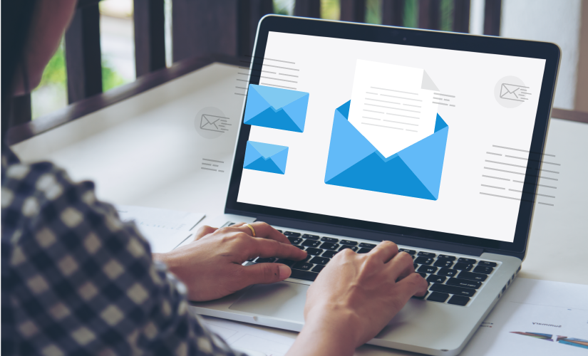 Top 10 Ferramentas de Email Marketing para 2021