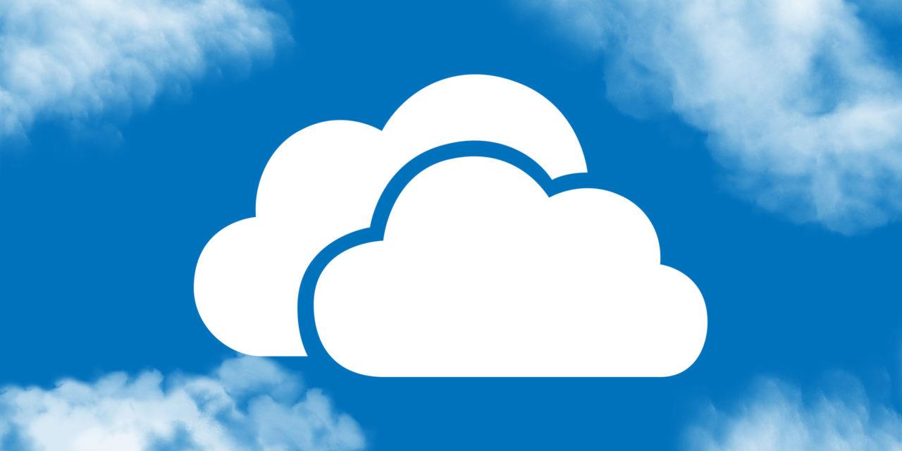5 Passos Essenciais Para Implantação de Cloud