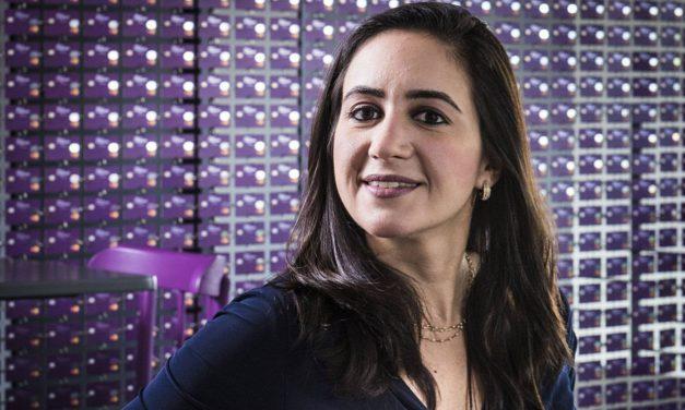 Conheça estas 6 Startups lideradas por mulheres!