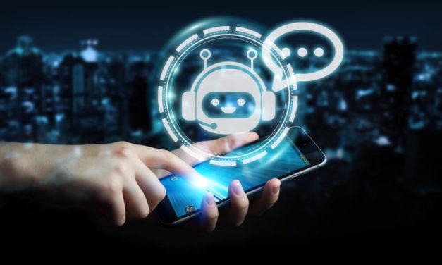 Blackmirror: Microsoft investe em chatbots que podem trazer pessoas de volta à vida