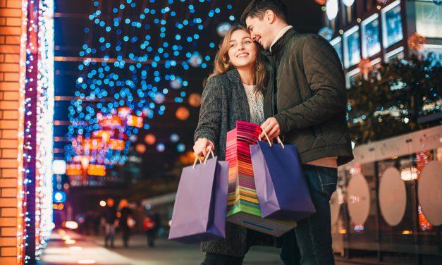 Comportamento: de acordo com pesquisa, as lojas físicas ainda são as preferidas dos consumidores