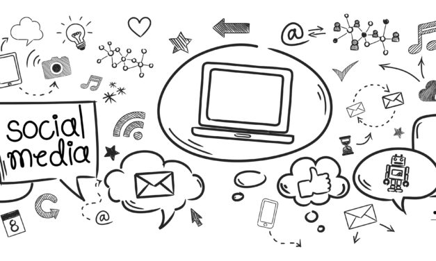 Conheça cinco redes sociais com propostas diferentes para você experimentar