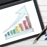 Veja os 7 pontos imprescindíveis de atenção para o Marketing Digital em 2021
