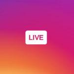 Como Gravar vídeos para stories, igtv OU Fazer Lives profissionais Usando Webcam e obs