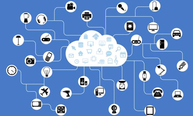 IoT é considerada ferramenta indispensável para o sucesso de seu negócio, segundo pesquisa