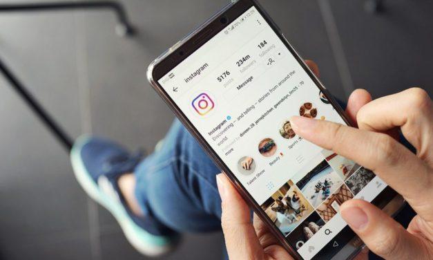 Instagram revela que vai focar em vídeos para brigar com TikTok