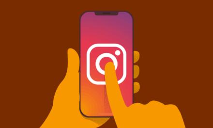 Hashtags Banidas pelo Instagram – Como Evitar o Shadowban no Instagram